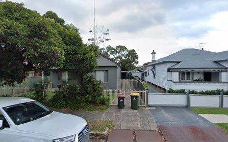 43 Everton Street, Hamilton NSW