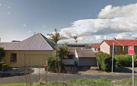 3 Barker Street, Newcastle NSW