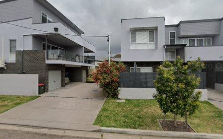 2/568 Glebe Road, Adamstown NSW