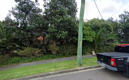 5/48 Nesca Parade, The Hill NSW