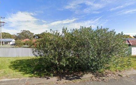 37 Montgomery Street, Argenton NSW