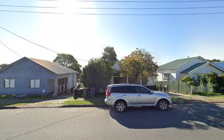 203 Main Road, Cardiff NSW