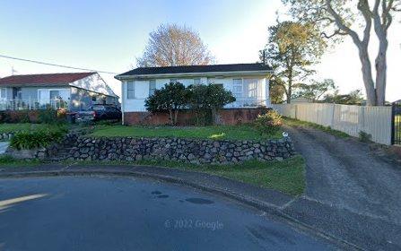 30 Shelton Street, Charlestown NSW
