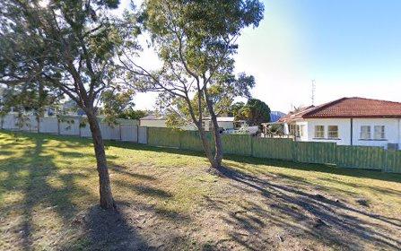 5 Mulbinga Street, Charlestown NSW