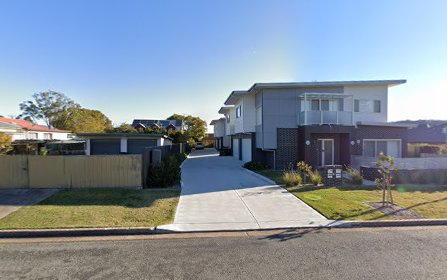 2/41 Walker Street, Warners Bay NSW