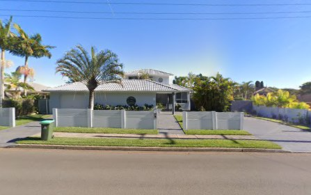 27 Burwood Rd, Whitebridge NSW 2290