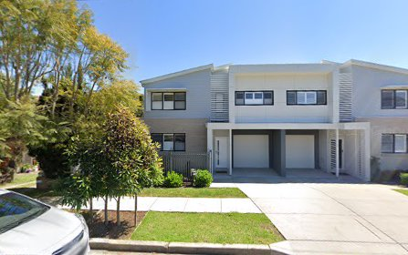 7/49-51 Yorston Street, Warners Bay NSW