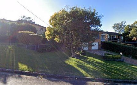 5 Hazleton Grove, Charlestown NSW