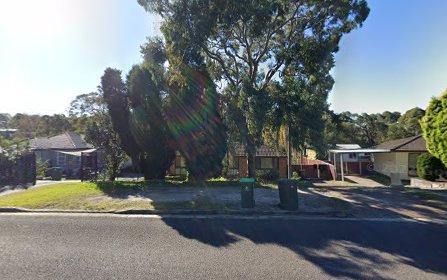 34 Kestrel Street, Mount Hutton NSW