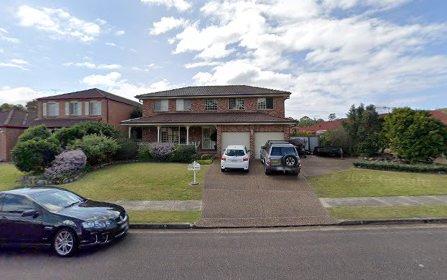 9 Ruston Avenue, Valentine NSW 2280