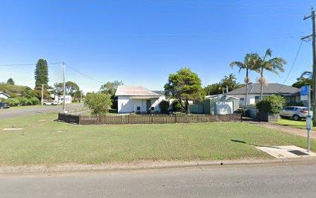 13a Rawson Street, Swansea NSW 2281