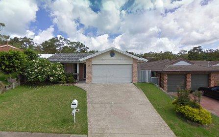 18 Thornbill Drive, Bonnells Bay NSW