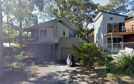 4 Saltwater Row, Murrays Beach NSW