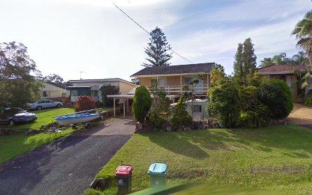29 Winbin Crescent, Gwandalan NSW