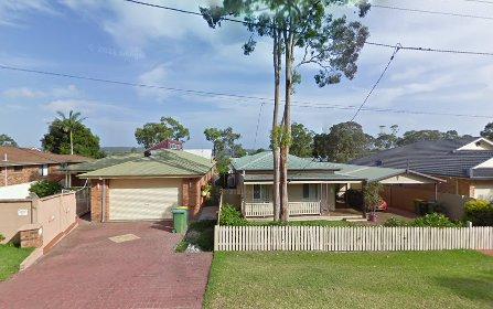 40 Winbin Cr, Gwandalan NSW 2259