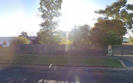 66 Close Street, Parkes NSW