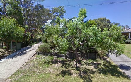 3 Catalina Road, San Remo NSW