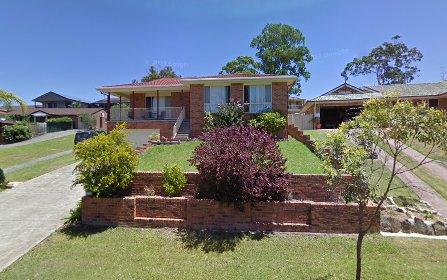20 Twin Lakes Drive, Lake Haven NSW 2263