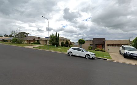 Lot 406 Hughes Street, Orange NSW 2800