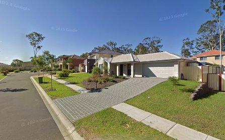 2 SunDew Close, Warnervale NSW