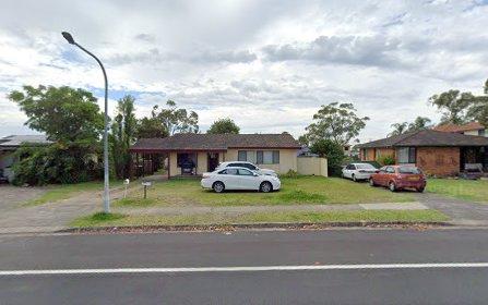 39 Gorokan Dr, Lake Haven NSW