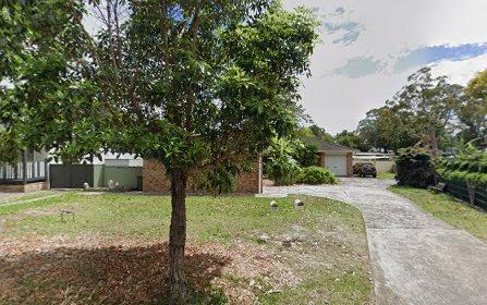 2/59 Robson Avenue, Gorokan NSW