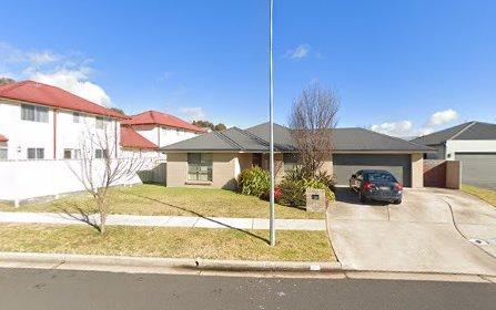 21 Moonstone Drive, Orange NSW