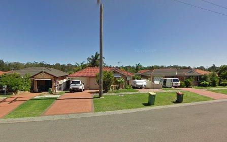 49 Hamlyn Rd, Hamlyn Terrace NSW 2259