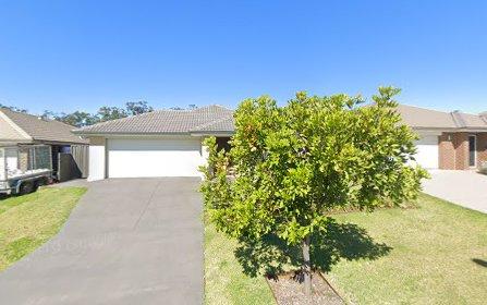 22 Minorca Avenue, Hamlyn Terrace NSW