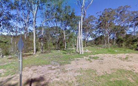 10 Mick Street, Wadalba NSW