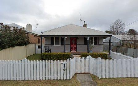2 Rosemary Lane, Orange NSW