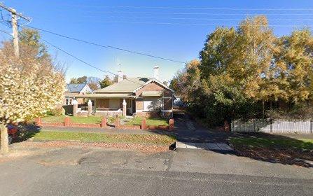 62 March Street, Orange NSW