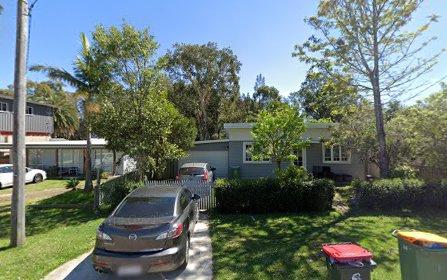 38 Cadonia Road, Tuggerawong NSW