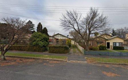 6 Kite Street, Bletchington NSW