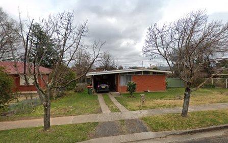 31 Allenby Road, Orange NSW