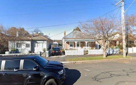 104 Edward St, Orange NSW 2800
