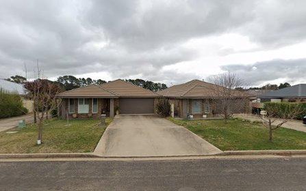 33 Beech Crescent, Orange NSW