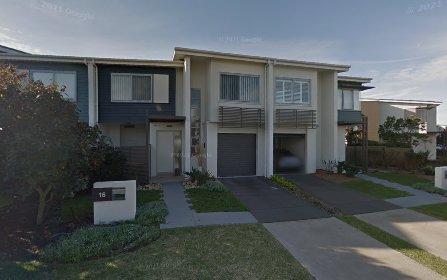 2107 huntingdale drive, Magenta NSW