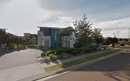 1802 Whitehaven Avenue, Magenta NSW