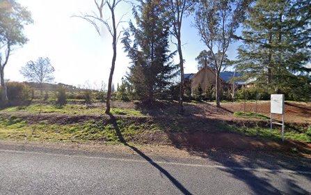 933 Icely Rd, Orange NSW 2800
