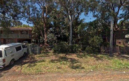 10 Henry Street, Chittaway Point NSW