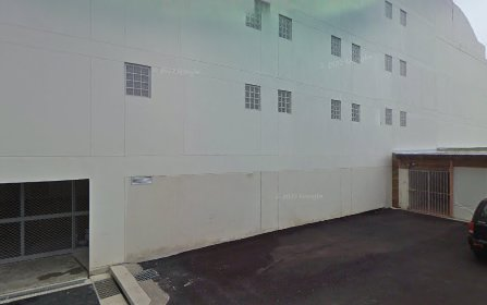 1/35-37 Coral Street, The Entrance NSW