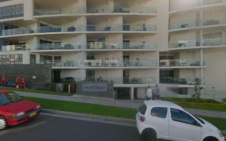 27/1-9 Beach Street, The Entrance NSW