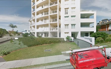 22/2-6 Beach St, The Entrance NSW 2261