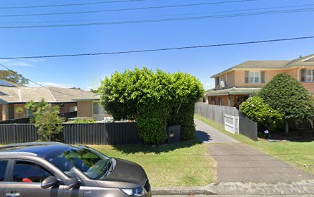 45A Toowoon Bay Road, Long Jetty NSW