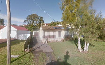 70 Lucinda Av, Killarney Vale NSW 2261