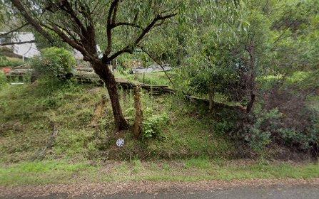 270 Settlers Road, Lower Macdonald NSW