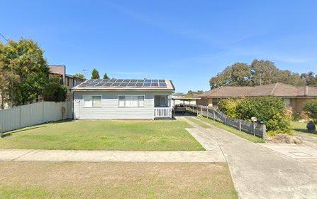 19 McLachlan Avenue, Long Jetty NSW 2261