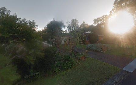 3 Pierre Cl, Tumbi Umbi NSW 2261