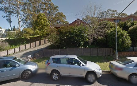 12 Stewart Brougham Close, Lisarow NSW